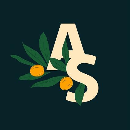 ASStickers_allblack-07.png