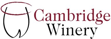 cambridge winery.png