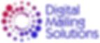 DMS Logo Master 2020 White background.pn