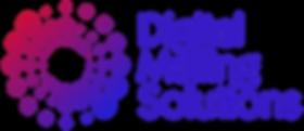 DMS Logo Master 2020.png