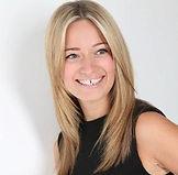 Kate profile pic.jpg