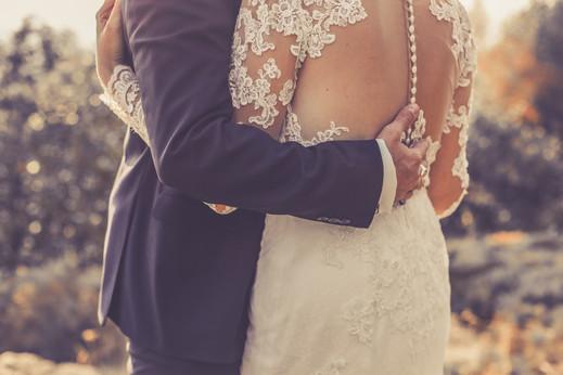 Loulette Images & Créations reportage photo de mariage Loire et Haute-Loire, couple, photos de mariage, photographe Loire- Haute-Loire, moody