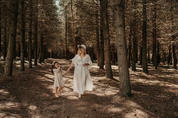 Fête des mères 2021-24-Loulette nano.jpg