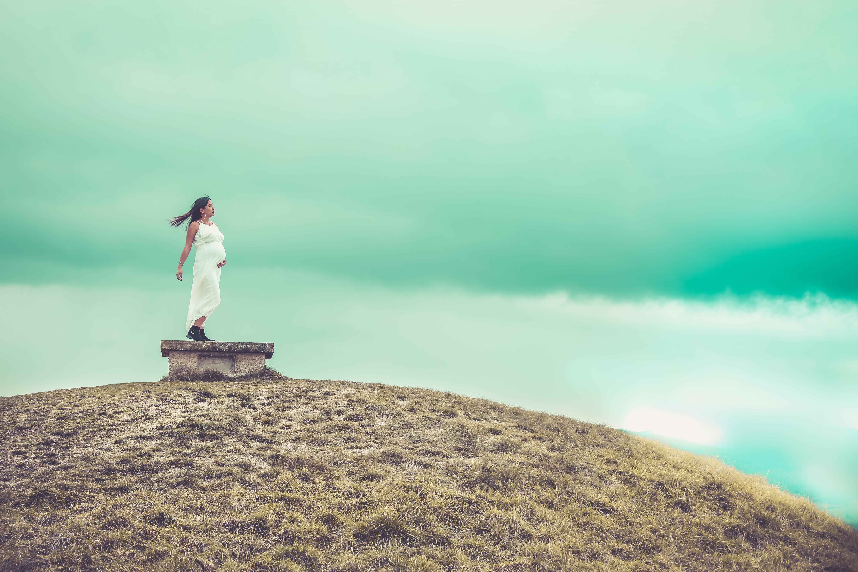 Loulette Images & Créations