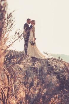 Loulette Images & Créations reportage photo de mariage Loire et Haute-Loire, couple, photos de mariage, photographe Loire- Haute-Loire