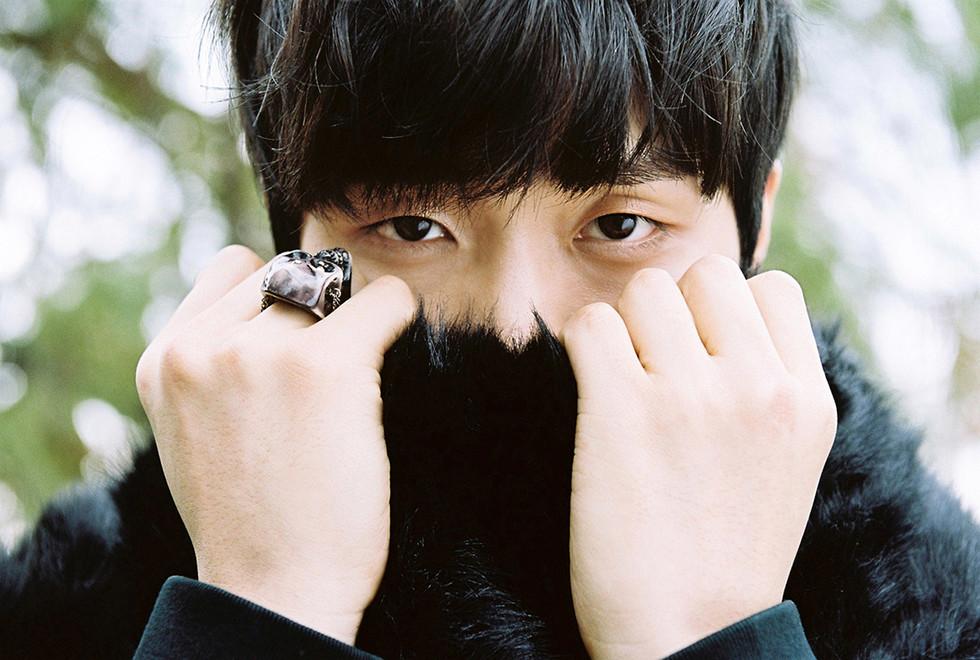Musician - B1A4