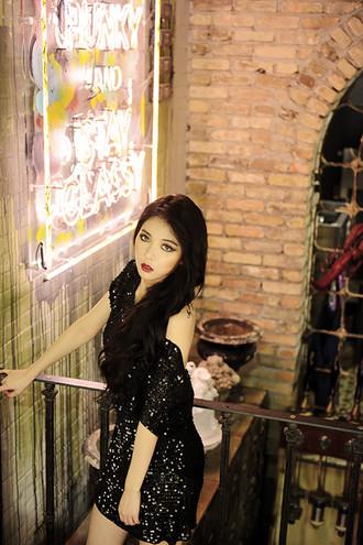 Arena-Hyunah