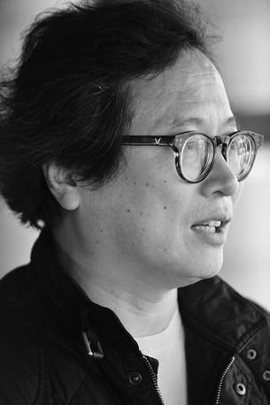 Arena-Hwang Kyo Ik