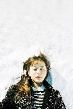 Movie - December