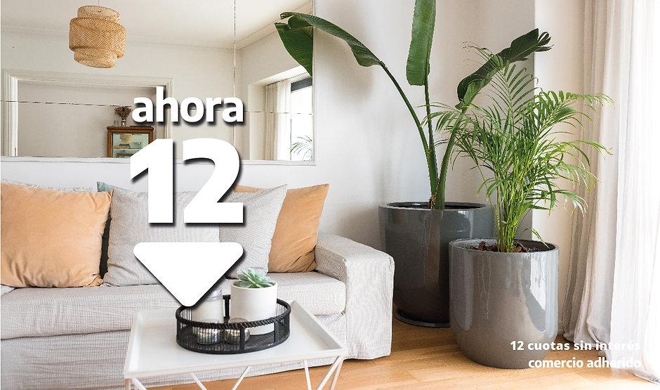 a12_local-adherido_a4-01.jpg