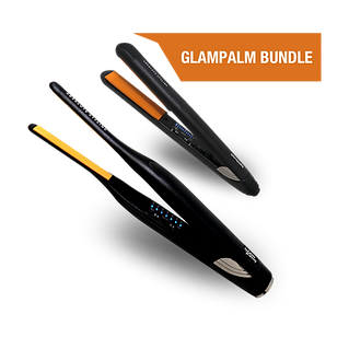 GLAMPALM BUNDLE