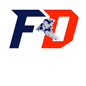 Logo_Foray Designs.png