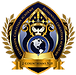 LOGO_Dominion Christian Academy.png
