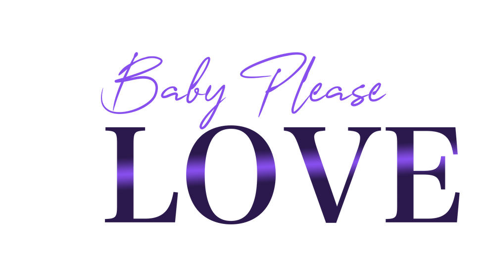 Logo_Baby Please Love.png