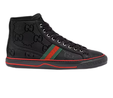 Gucci Shoes.png