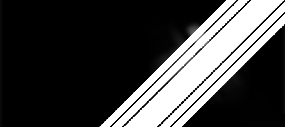 Background Image_Printtra.png