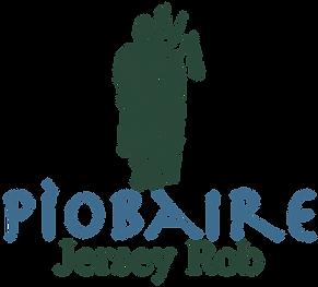 Logo_Rob Thierfelderpxm.png
