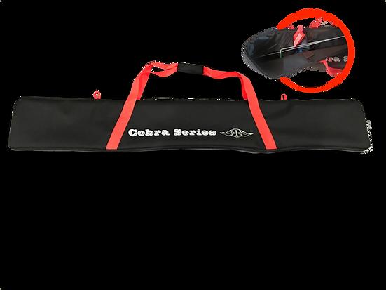 Cobra Series Lockout Tools Bag