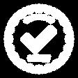 entrupy_badge.png