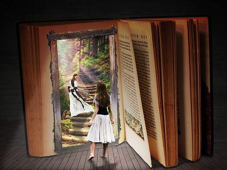 book-2899636_1920.jpg
