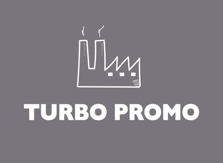 Turbo Mailer Two