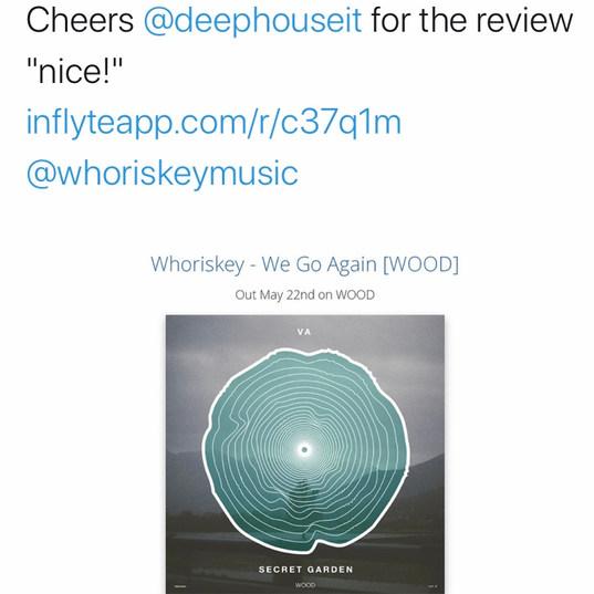 Deep House IT
