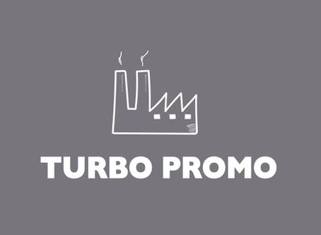 Turbo Mailer One