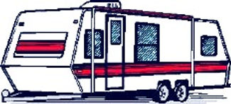 caravan03.01-232x105_edited.jpg