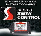 Dexter_sway_01_2_-255x223.jpg