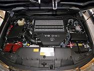 Dual.battery.01-600x450.jpg