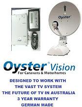 OYSTER2-304x399.jpg