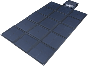 0002532_REDARC190w-solar-blanket-sunpower-cells.png