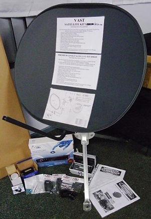 Sat-Kit01-380x549.jpg