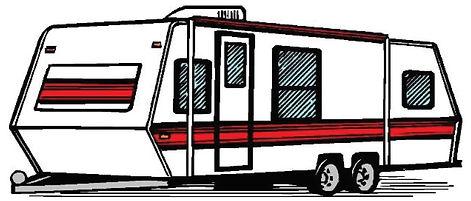 Caravan new.JPG