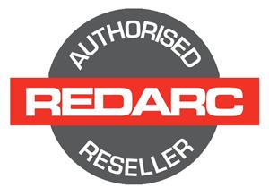 logo-redarc-footer.png