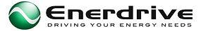 Enerdrive.logo-521x83.jpg