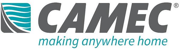 camec-logo-vector.jpg