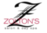 Zoltons Logo.png