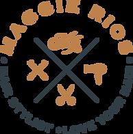 03_Emblem Transparent.png