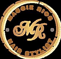 02a_Logo Circular Transparent.png