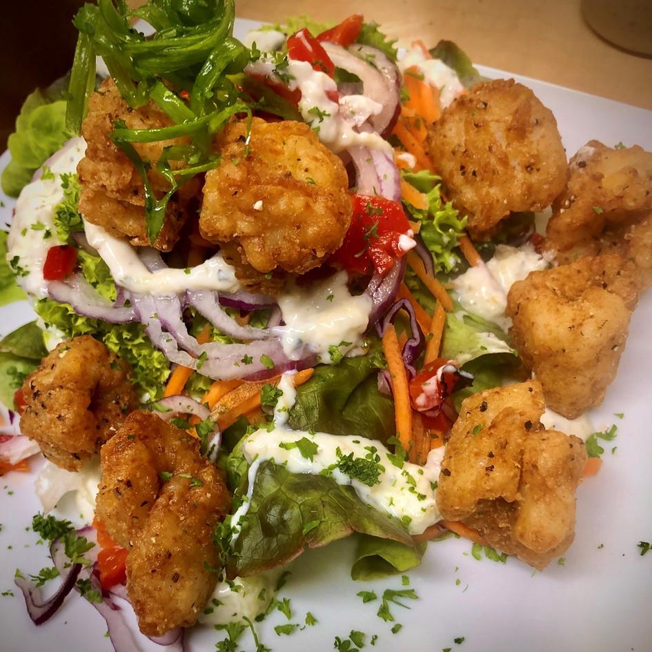 Calamari Salad 1000.jpg