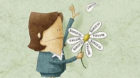 Fear of Failure.jpg