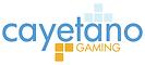 Cayetano logo.png