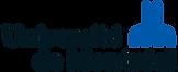 Universite de Montreal Logo.png