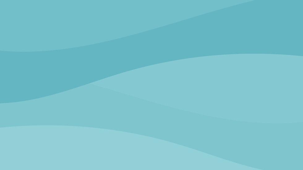 WMPD_background_8.jpg