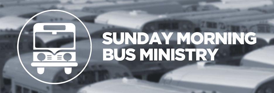 bus-ministry_1_orig.jpg