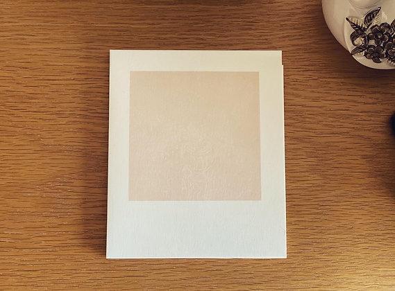 【CD】haruka nakamura  / スティルライフⅡ[通常盤]