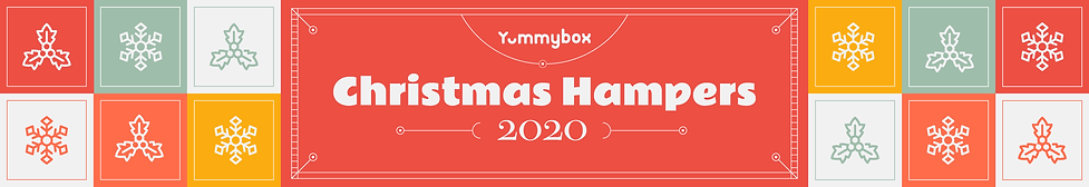 Yummybox_Xmas-Hampers-Banner_Header (1).