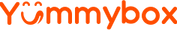 logo yummybox orange.png