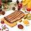 Thumbnail: Yummybox - Sunday Roast Beef Brisket